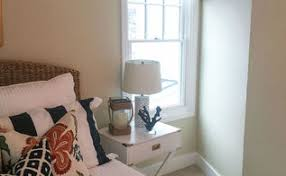 How To Make Window Cornice A High End Look For Less Foam Board Cornice Window Treatment