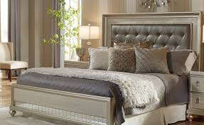 home decor warehouse sale bedroom delightful decoration american furniture warehouse bunk