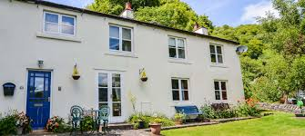 Cottages For Hire Uk by Self Catering Group Holiday Cottage Accommodation To Rent In The