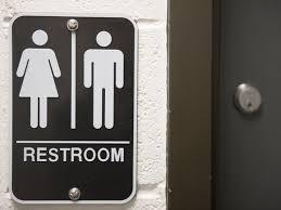 Bathroom Grants Judge Grants Transgender Kenosha Student Access To Bathroom