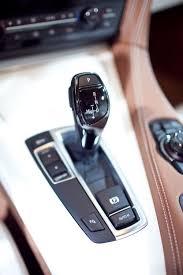 Bmw Opal White Interior 42 Best Bmw Interior Images On Pinterest Bmw Interior Car