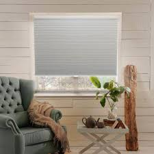 appealing blackout roller shades invory color linen and polyester