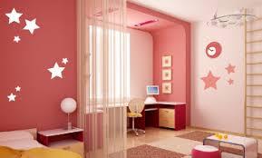 deco murale chambre fille deco chambre enfant