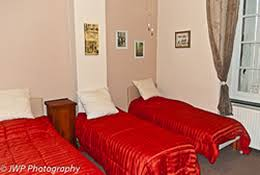 chambre d h e aude chambres d hotes hotel luxury in the languedoc hilaire b b aude