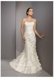rob de mariage l atelier de la mariée boutique mariage et cortége