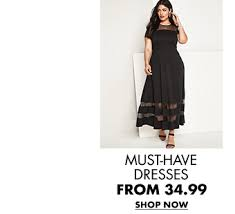 plus size clothing fashion that fits roaman u0027s