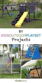 Cool Backyard Toys by Diy Kids Seesaw For Under 30 Seesaw Kids Building And Tutorials