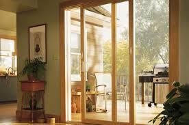 sliding balcony doors camupvc