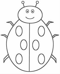 free printable cartoon coloring pages home cartoon insect page free printable cartoon insect coloring
