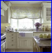 country kitchen curtain ideas appealing country kitchen curtain ideas grey window for gray
