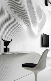 Light Blue Walls Related Keywords by Best 25 Futuristic Bedroom Ideas On Pinterest Sci Fi Now
