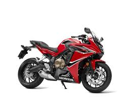 honda cbr details and price 2017 honda cbr650f india details here launched silently for same