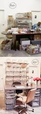 home to office 106 best elfa office images on pinterest make it organizing