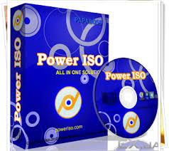 poweriso full version free download with crack for windows 7 power iso crack serial key full version free download places to