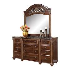 Ava Mirrored Bedroom Furniture Bedroom Furniture Adams Furniture