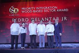 Operation Provide Comfort Awards Aba 2017 Winners U2014 Asean Business Awards 2017