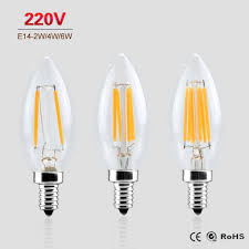 Cheap Energy Saver Light Bulbs Online Get Cheap Energy Saving Blub Aliexpress Com Alibaba Group