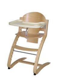 Target High Chair Baby High Chair Target