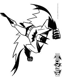 batman symbol coloring pages free download clip art free clip