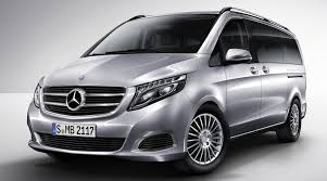 mercedes v 220 car hire mercedes rent a mercedes all car brands and models for