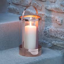 outdoor lantern for candles zamp co