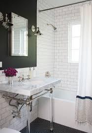 Green Bathroom Vanities Green Bathroom Vanity Bathroom Traditional With Vintage Bathroom