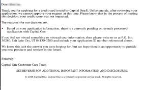 capital one tightens their credit card churning rules doctor of
