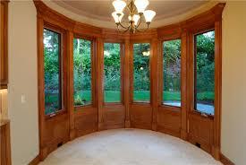 bay window replacement cost phoenix bow windows arizona bow window company reliant