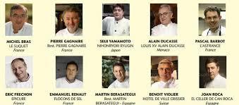 classement meilleur cuisine au classement meilleur cuisine monde archives evier cuisine review