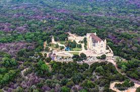 hill country wedding venues gorgeous hill country castles near