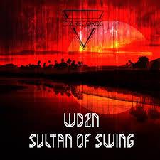 the sultan of swing wd2n sultan of swing 2015 edit lyrics musixmatch