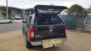 nissan navara 2008 interior nissan navara np300 2015 dual cab canopy