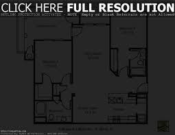 Draw Floor Plans For Free 100 Floor Plans Online 100 Building House Plans Online