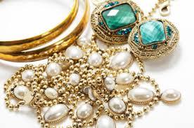 restoration of antique jewelery jerry land jewelers