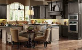 Signature Kitchen Cabinets Omega Custom Cabinets Review Nrtradiant Com