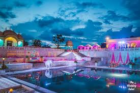 Wedding Venues In Wv Top 10 Luxurious Wedding Venues In The Capital Functionmania