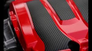 c7 corvette aftermarket granatelli motor sports 2014 c7 corvette stingray decal package