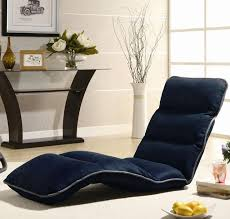 Gaming Lounge Chair 50 Best Gaming Chair Images On Pinterest Gaming Chair Video