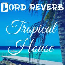 tropical photo album just posted lord reverb tropical tropical vibes album