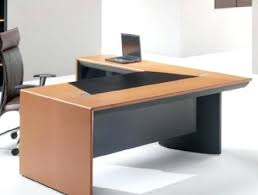 meuble bureau d angle meuble bureau d angle fly tate de lit bureau pas cher fly fresh