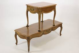 Short Tables Living Room by Awesome Furniture Thomasville Coffee Tables Coffee Table Traksa