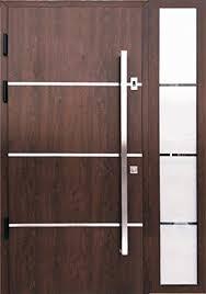 525 best puertas images on pinterest doors front doors and windows