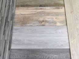 Peel And Stick Laminate Wood Flooring Laminate Flooring Linoleum Floor Awesome Vinyl Laminate Flooring