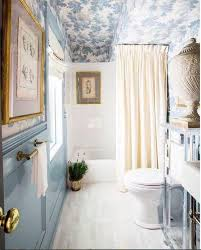 southern bathroom ideas traditional home southern style now showhouse faves