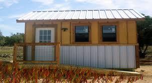 Ikea Prefab House by Wisconsin Tiny House For Sale Ustiny Us Idolza