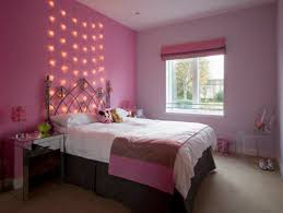 pink bedroom ideas pink bedrooms for adults
