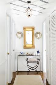 mudroom addition decoration awesome giltwood wall mirror minor wear consistent with
