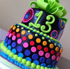 home design coolest birthday cakes latest photos u2014 birthday cake