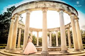 quinceaneras cubanas juan huerta photography houston wedding