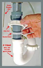Snake Kitchen Sink Clogged Kitchen Sink Garbage Disposal Dishwasher Unclog Bathroom